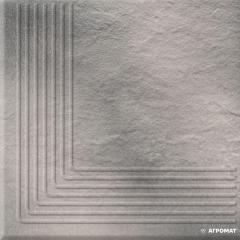 Плитка керамічна клінкер