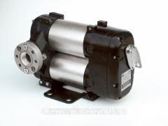 Bi-Pump 12 В – насос для перекачки дизельного