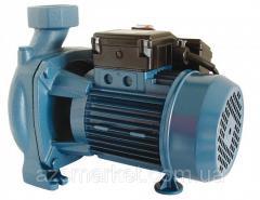 CG-150 220-500 - центробежный насос для...