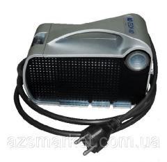 AC TECH 220-40 - насос для перекачки дизельного топлива 220 Вольт, 40 л/мин