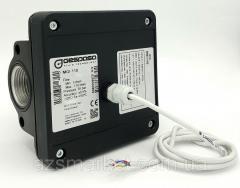MGI-110 - счетчик расхода топлива для ДТ от...