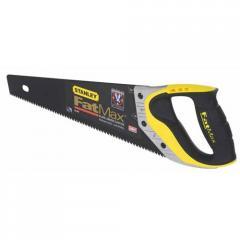 Ножовка STANLEY (2-20-529)
