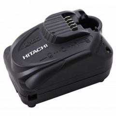 Зарядное устройство Hitachi UC10SL2