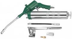Пневматический инструмент профессиональный