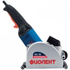 Инструмент для сверления и резки стен и перекрытий