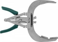 Щипцы для поршневых колец 115-180мм JONNESWAY (AI020019)