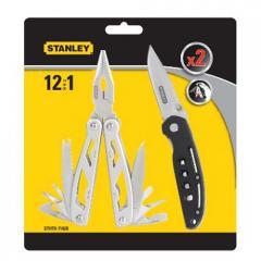 Stanley STHT0-71028