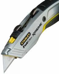Ножи для отделочных работ