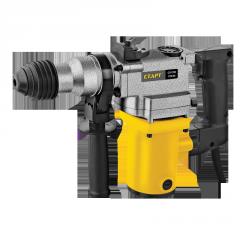 Перфоратор электрический Старт СП-1700