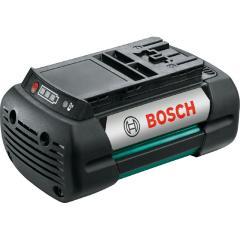 Аккумулятор Bosch 36,0 В 4,0 Ач Li-Ion (F016800346)