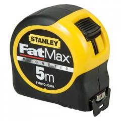 Рулетка измерительная STANLEY (FMHT0-33868)