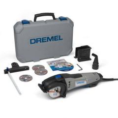 Универсальная пила DREMEL Saw Max DSM 20 (F013SM20JE)