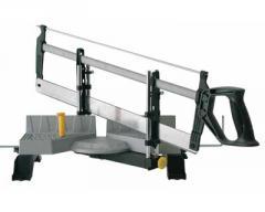 Инструмент для обработки древесины