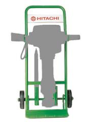 Hitachi Тележка для H90SC (93499130)