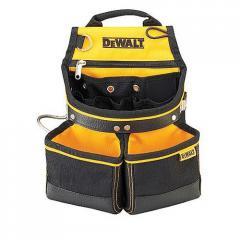 Поясная сумка DeWALT DWST1-75650