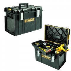 Ящик инструментальний DeWALT 1-70-323