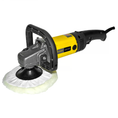 Машина полировальная Старт СПМ-1850