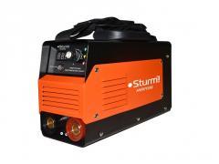 Сварочный инвертор Sturm AW97I350, 350А