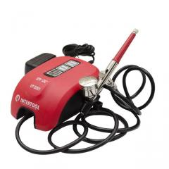 Intertool DT-5001