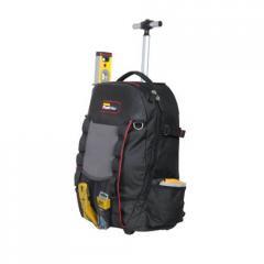 Рюкзак для инструмента STANLEY (1-79-215)