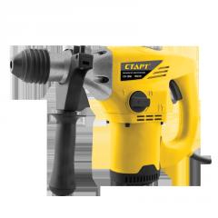 Перфоратор электрический Старт СП-1550