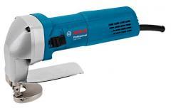 Ножиці гідравлічні