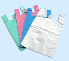Пакеты фасовочные различной прочности на заказ