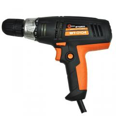 Intertool WT-0104