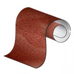 Шлифовальная шкурка на тканевой основе К240, 20cм * 50м