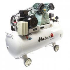 Компрессор Matari M 290 C22-3
