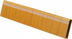 Скобы тип 90, 18 мм, 7200 шт. FRAME 41E118