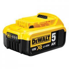 Аккумулятор DeWALT (DCB144)