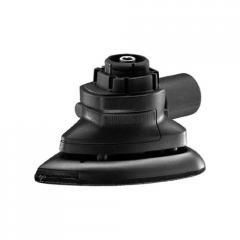 Насадка Multievo виброшлифовальная машина Black+Decker MTSA2