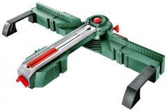 Станок для резки Bosch PLS 300 Standard