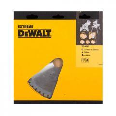 DeWalt DT4320