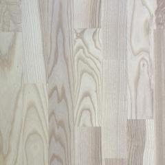 Паркетная доска Barlinek коллекция Diana Forest