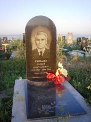 Памятники одинарные Гранитные Киев, Винница,