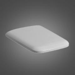 Крышка для унитаза Kolo LIFE! (M20112000)