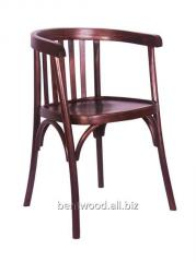 Chair Vienna Alex KMF 250-2