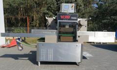 Автоматический трейсиллер VC 999