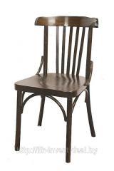 Chair the Vienna kitchen Solo B-5780-2