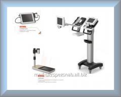 Венозный сканер Vein Probe-S iiSM