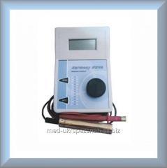 Прибор для электропунктурной диагностики методом