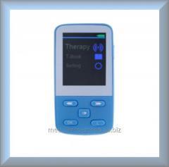 Аппарат физиотерапевтический для биорезонансной