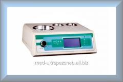 Прибор для электропунктурной диагностики NOVA diagnostics