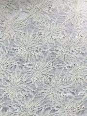 Кружевное полотно Молочное B0597NL