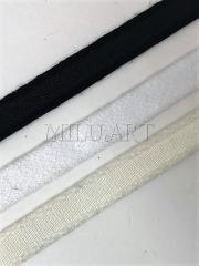 Резина тунельная (лента) Белая Е7508-10