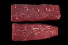 Корейка говяжья ( Striploin ) Beef, ...