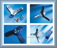 Беспроводная система лечения геморроя с  технологией Bluetooth Trilogy HAL-RAR