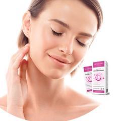 Serum rejuvenation Boteline (Botelayn)
